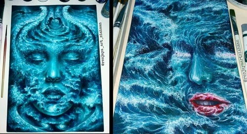 00-Ocean-Paintings-Renjaya-Siahaan-www-designstack-co