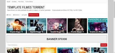 Template Filmes Online Torrent #1038