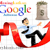 8 Cara  Sederhana Meningkatkan BPK Google Adsense Tanpa Blackhat