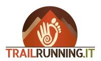 http://www.trailrunning.it/recensione-columbia-montrail-fluidflex-f-k-t-2/
