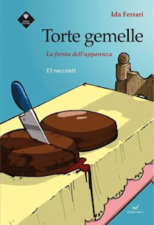 Torte-gemelle-La-forma-dell-apparenza