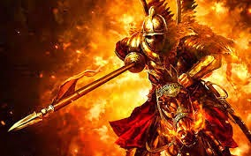 <b>Mount</b> And <b>Blade</b> : With Fire And Sword <b>Cheat Codes</b>