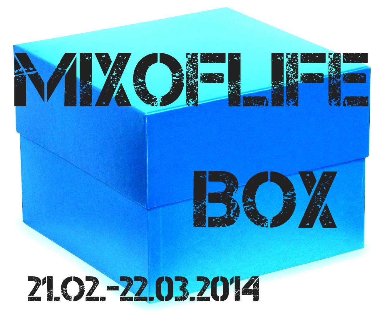 http://mymixoflife.blogspot.com/2014/02/mixoflife-box-czyli-paka-w-ciemno-do.html