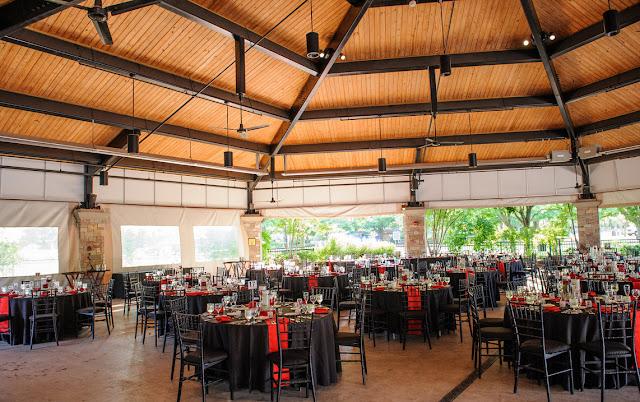 Oak Park Wedding Venues Brookfield Zoo hours
