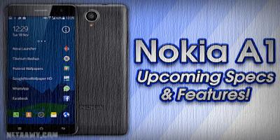 ما-هي-مواصفات-هاتف-Nokia-A1-؟