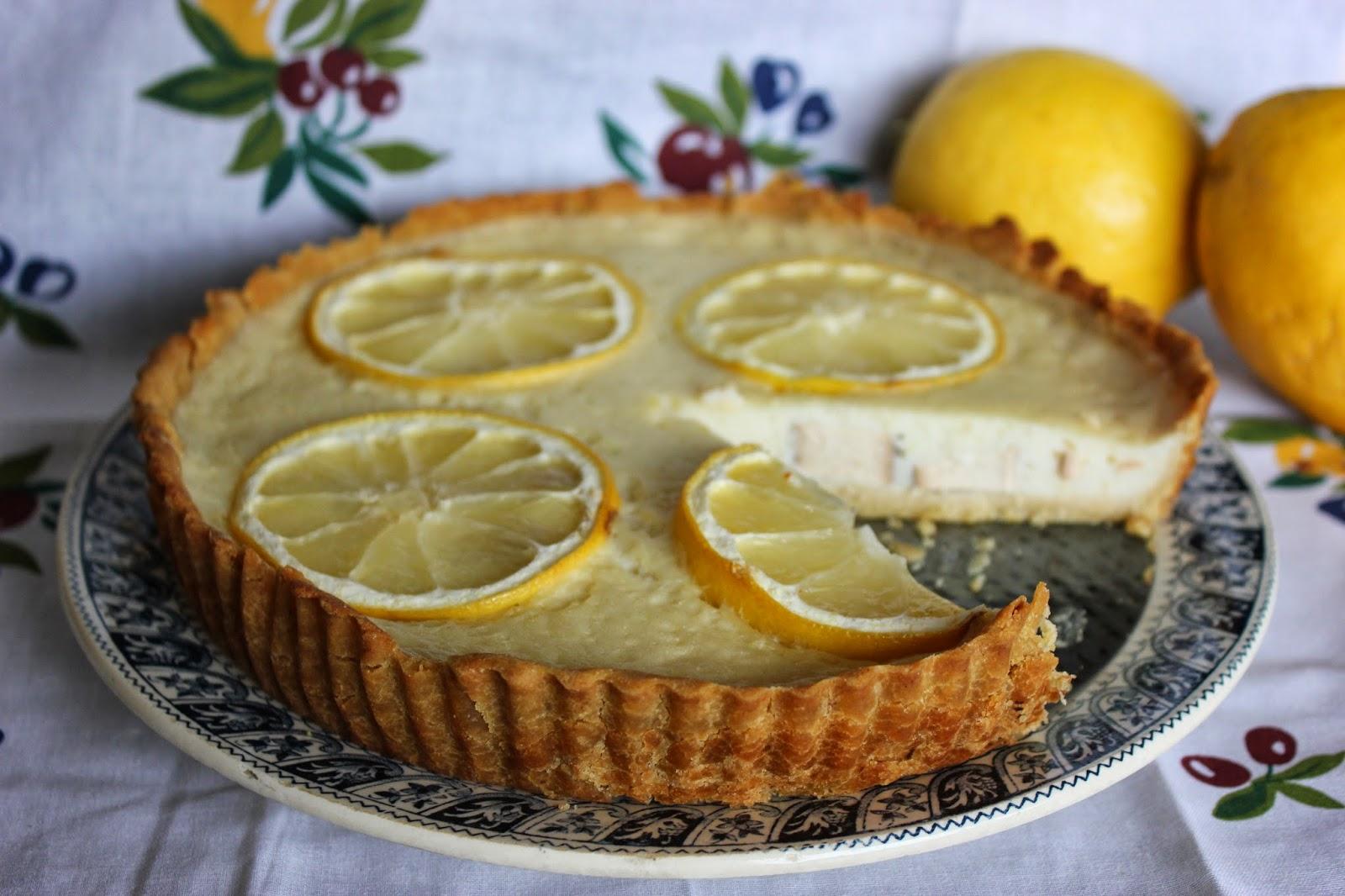 https://cuillereetsaladier.blogspot.com/2014/03/tarte-au-citronsalee.html