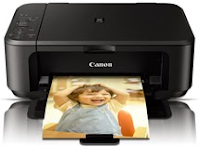 Canon Pixma MG2210 Driver Download (Mac, Win, Linux)