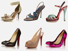 Belanja Sepatu Online
