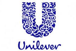 Lowongan Kerja PT Unilever Indonesia Tbk Terbaru 2019