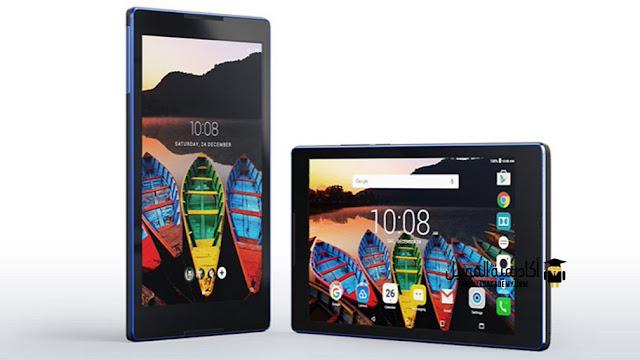 5 Best Buy Tablets in 2018