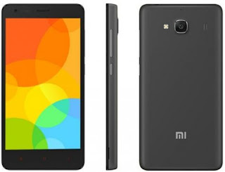 Cara Flashing Xiaomi Mi 2S SE via Mi Flash Tool Tested 100% Sukses Firmware Original Free No Password Lengkap Dengan Gambar