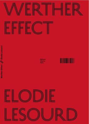 elodie lesourd werther effect