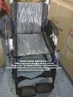 kursi roda murah merek comfort kursi roda murah merk comfort