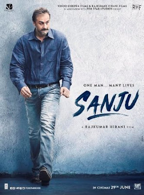 check-out-ranbir-kapoor-in-new-sanju-poster