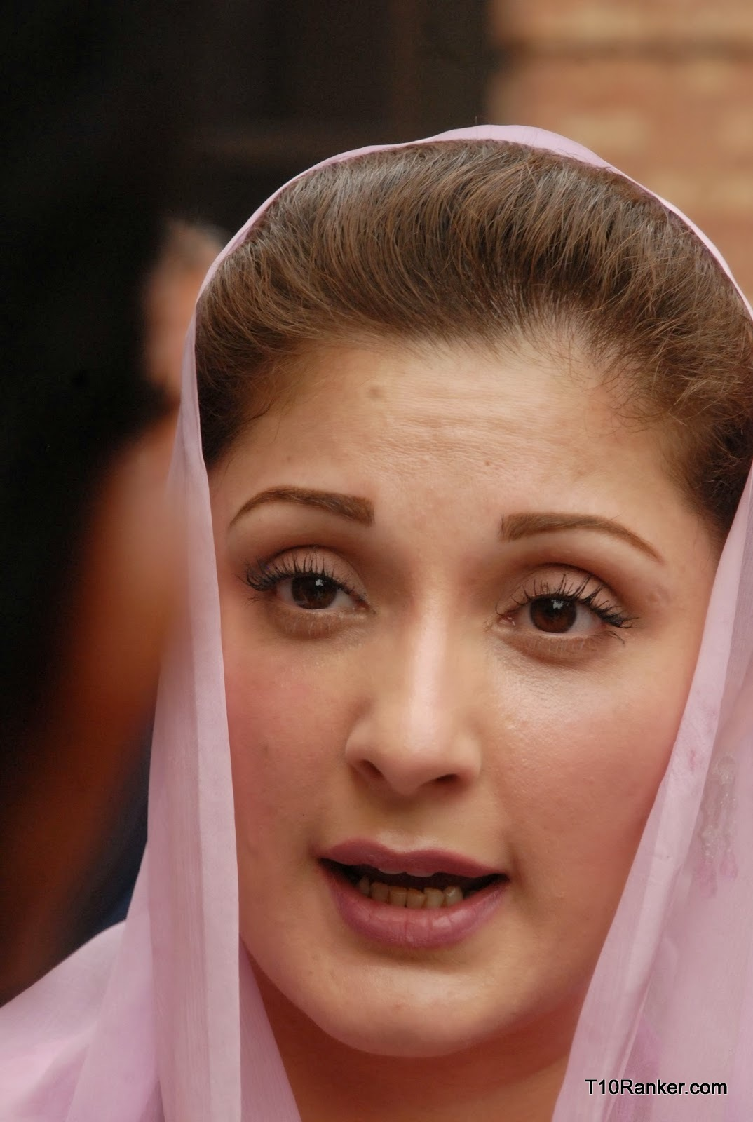 Hot And Sexy Maryam Nawaz Sharif Hd Wallpapers Photos Free Politician Photos