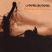 [1994] - Endangered Species
