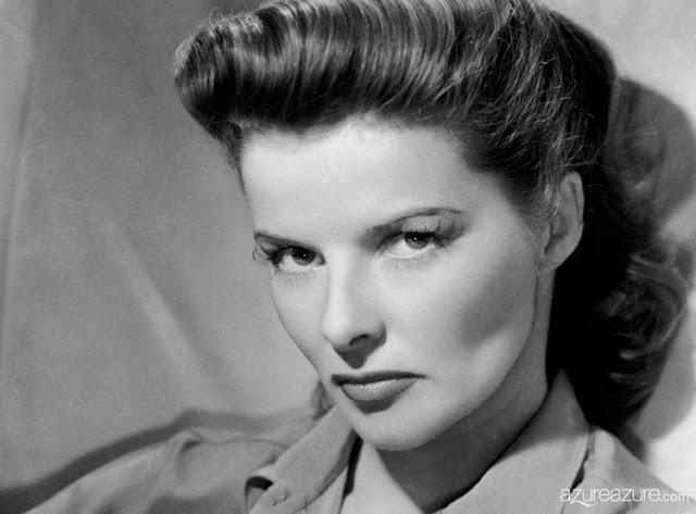 Katharine Hepburn đang nắm giữ kỷ lục Diễn viên đạt nhiều giải Oscar nhất lịch sử