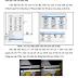 Nghiên cứu, thiết kế bộ điều khiển cho mô hình phun xăng điện tử động cơ ô tô
