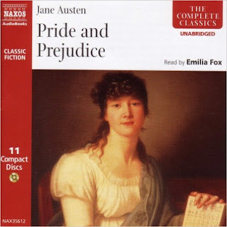 http://www.bookdepository.com/Pride-and-Prejudice-Jane-Austen-Emili-Fox/9789626343562?ref=grid-view