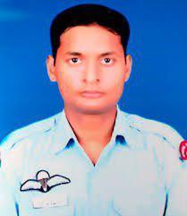 Spotlight : IAF Garud Commando Jyoti Prakash Nirala Awarded Ashoka Chakra (posthumously).