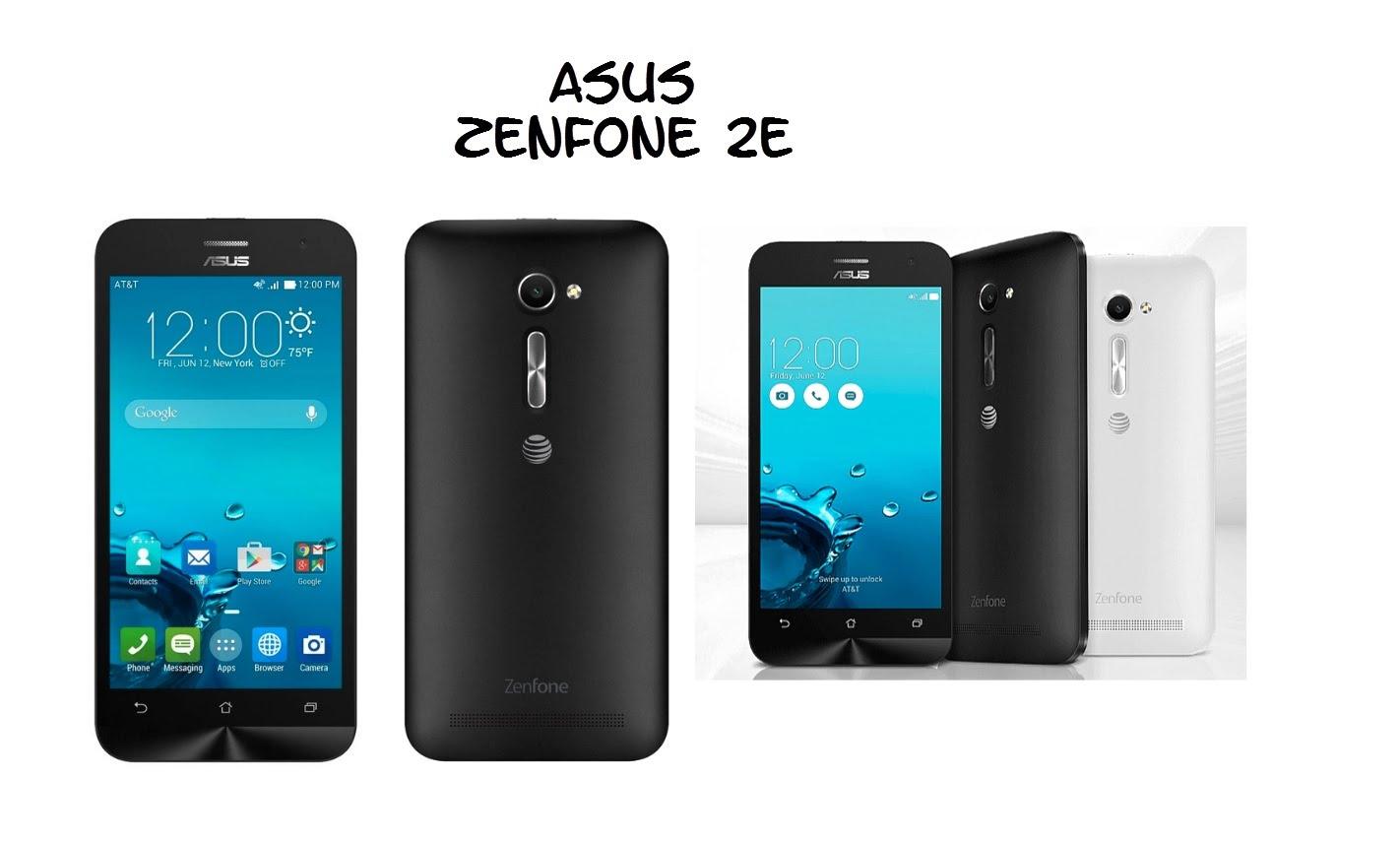 Asus PadFone 2 Unlock Device Descargar Controlador