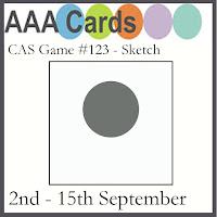 https://aaacards.blogspot.com/2018/09/cas-game-123-sketch.html