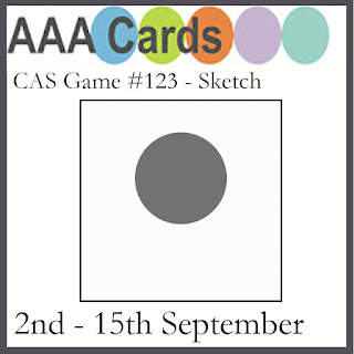 https://aaacards.blogspot.com/2018/09/cas-game-123-sketch.html