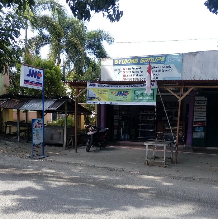 Image Result For Agen Pulsa Murah Di Koto Tangah