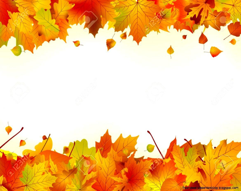 thanksgiving background - photo #11