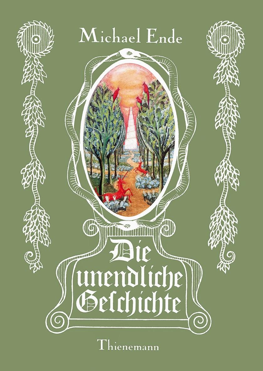 http://anjasbuecher.blogspot.co.at/2014/12/rezension-die-unendliche-geschichte-von.html
