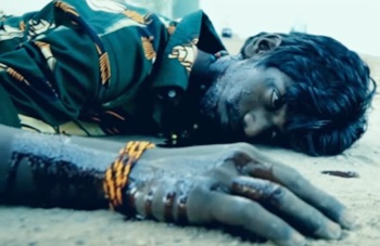Thandhiram New Tamil Short Film 2017