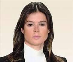 Marie Besnier Beauvalot - kekayaan bersih: $1,5 milyar