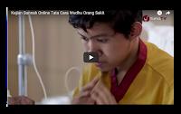 http://peduli-muslim.blogspot.com/2018/09/tata-cara-wudhu-orang-sakit-generasi.html