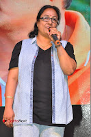 Virus Telugu Movie Audio Launch Stills .COM 0028.jpg