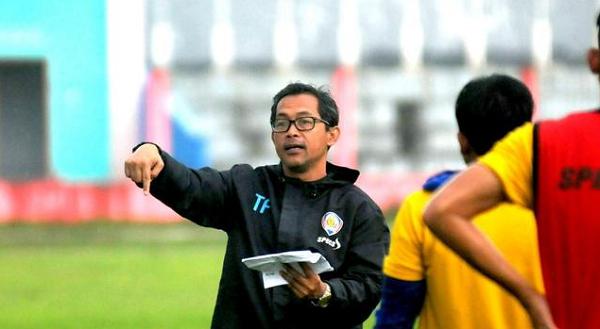 Arema FC Hanya Bidik Hasil Imbang Saat Melawat Ke PSM Makassar