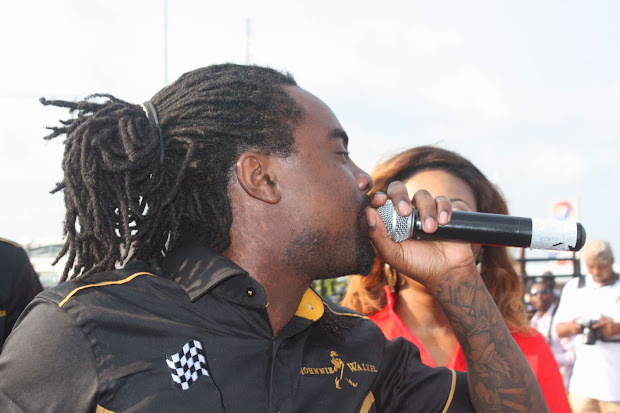 wale hairstyle