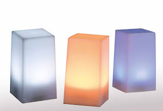 http://eboutique.euroceramic-intl.com/lampes/136-lampe-led-touch.html#
