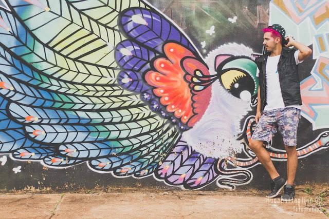 ensaio fotográfico masculino, ensaio masculino, fotógrafo em ribeirão preto, hugo battaglion, cabelo rosa, blog de fotografia, dicas de fotografia, dicas para fotografar, fotógrafo em ribeirão preto, blog camila andrade, blogueira de moda em ribeirão preto, blog de dicas de moda, blog do interior paulista, o melhor blog de moda