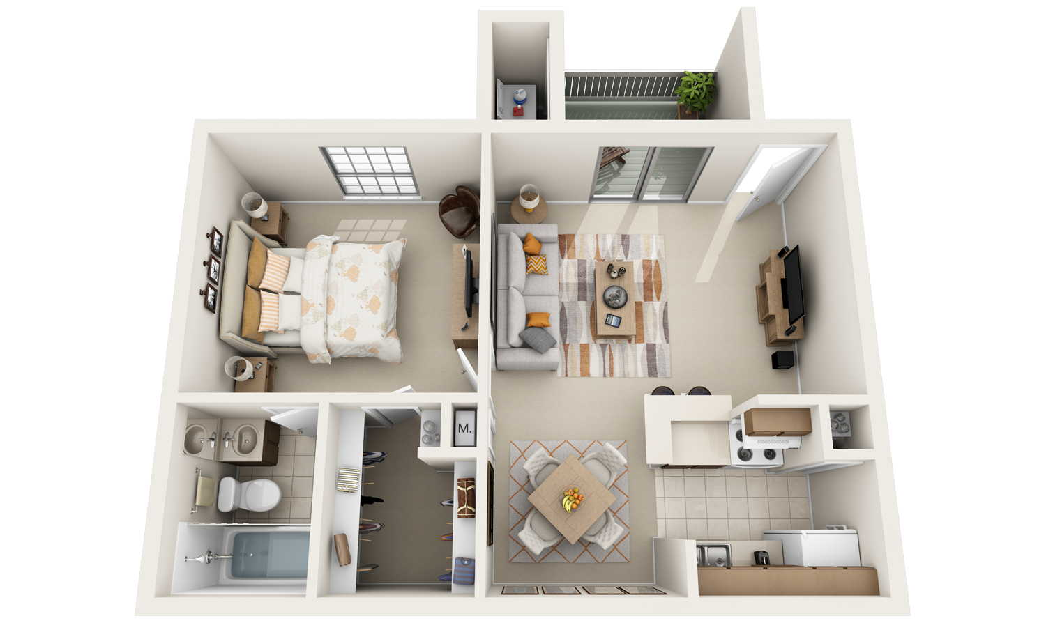 Kitchen Layout Planner Online