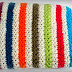 How to Crochet The Star Stitch and Crochet a Warm Cosy Blanket