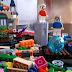 Ofertas de empleo empacando juguetes para niños