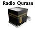 Radio Quraan (Arapça)