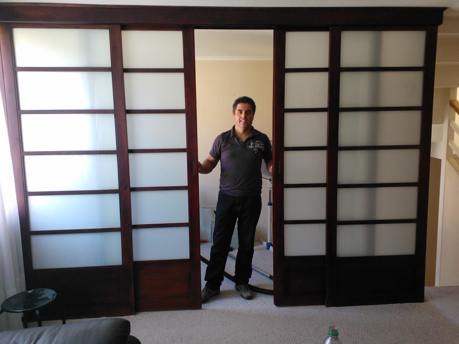 puertas japonesas puertas correderas panels japonesas
