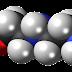 Waterstof uit stopcontact