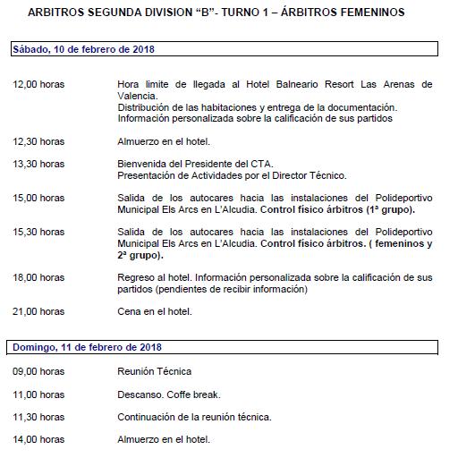 arbitros-futbol-jornadas3