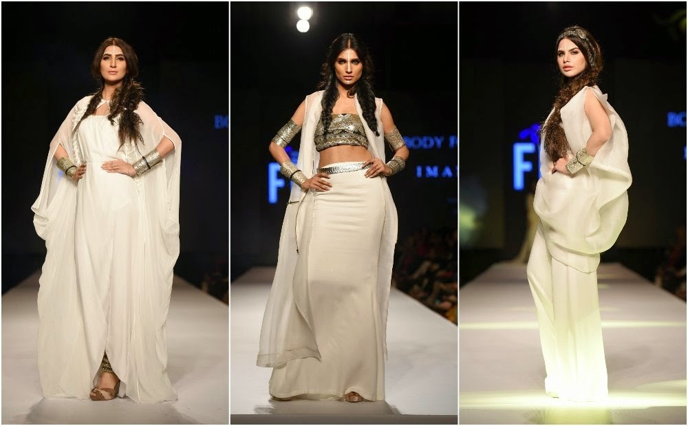 body focus museum by iman ahmed TFPW15