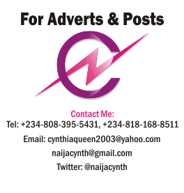 For Adverts & Posts