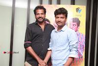 Aarambame Attagasam Tamil Movie Special Show Stills  0015.jpg