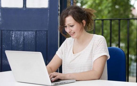 Tanda Kehamilan dan Nama yang Sering Cari di Google