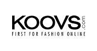 Koovs Online Shopping customer care number